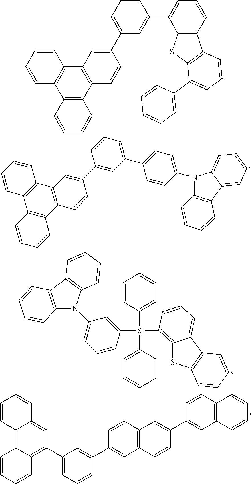 Figure US09859510-20180102-C00031