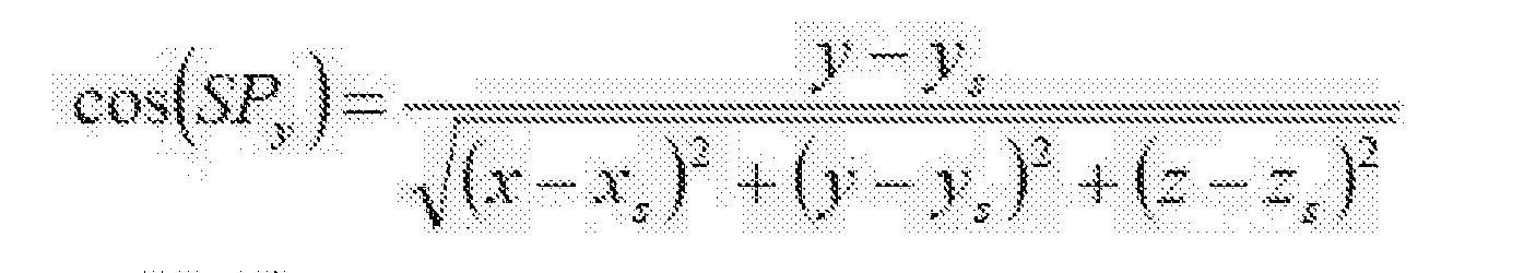 Figure CN104219718BD00084