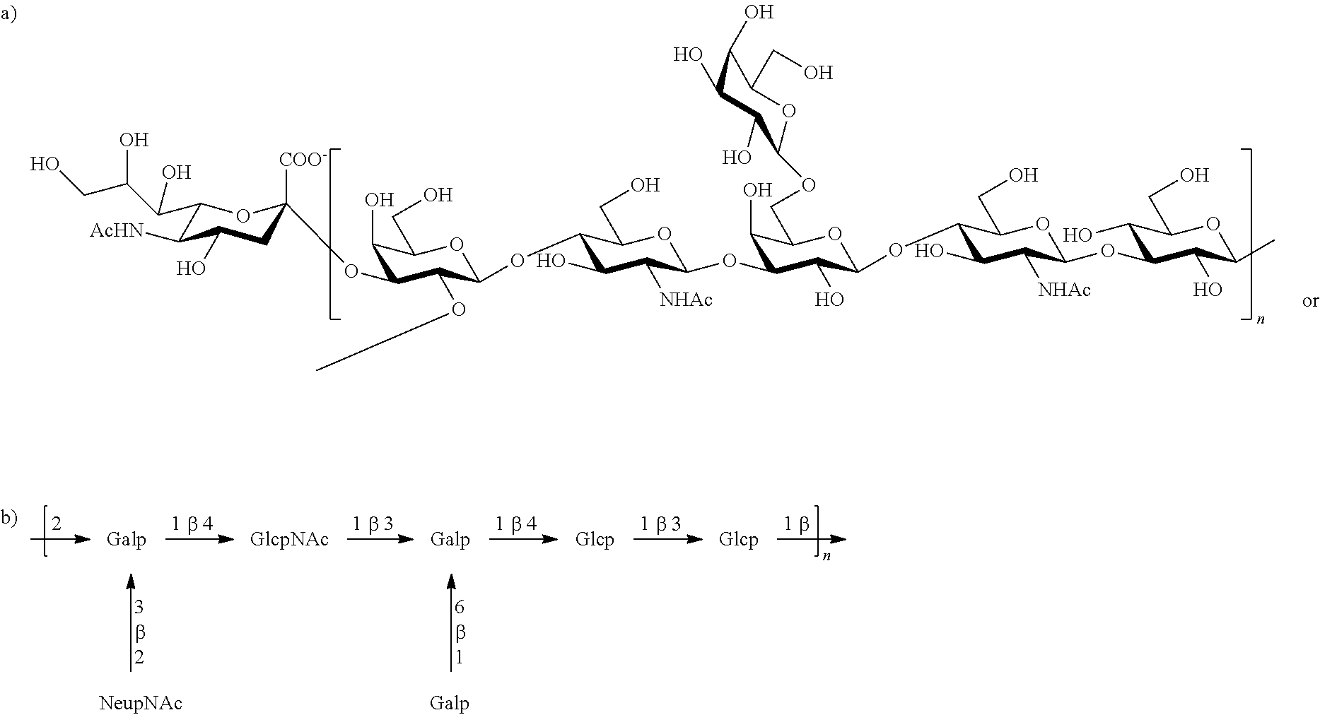 Figure US20180125958A1-20180510-C00003