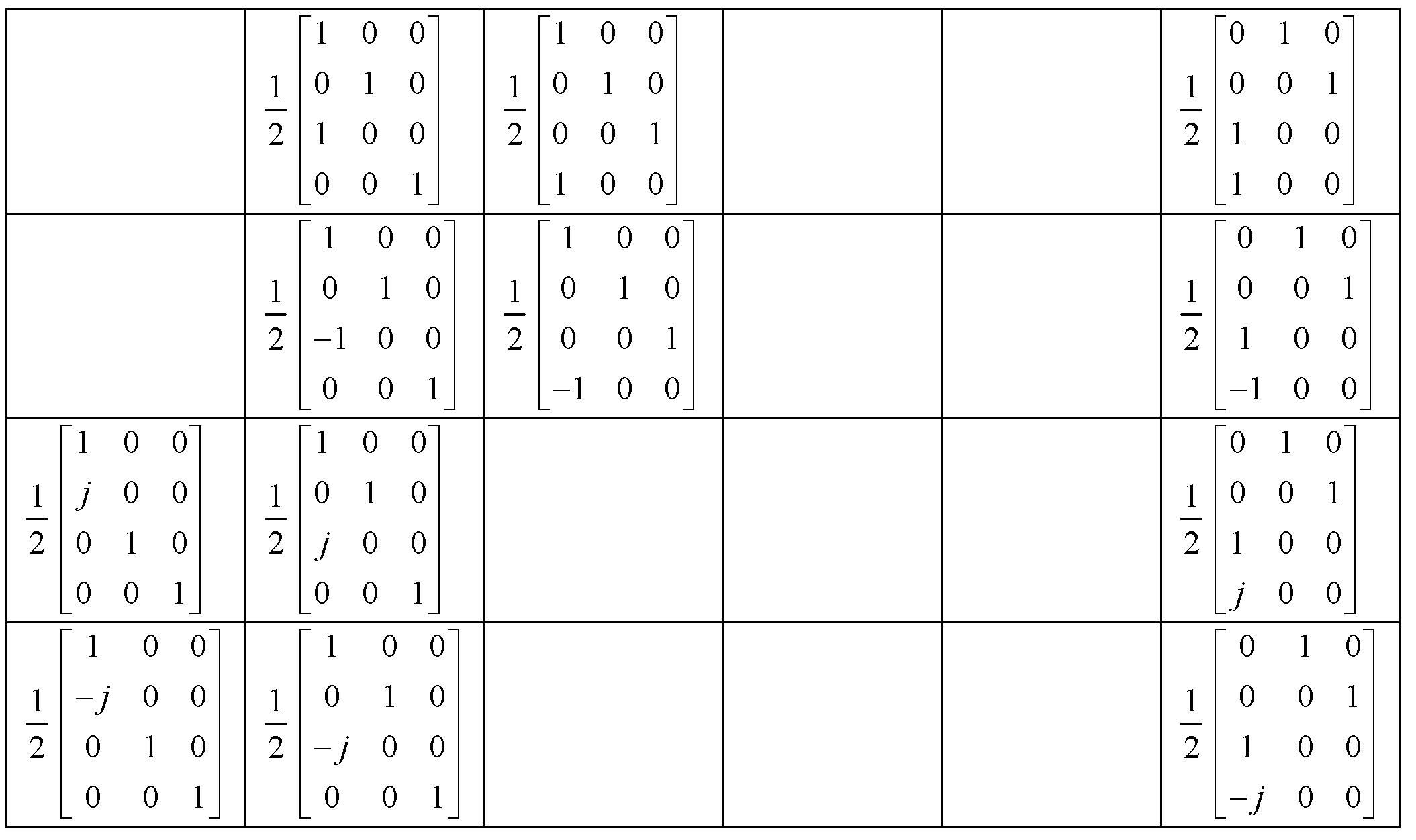 Figure 112010009825391-pat00497