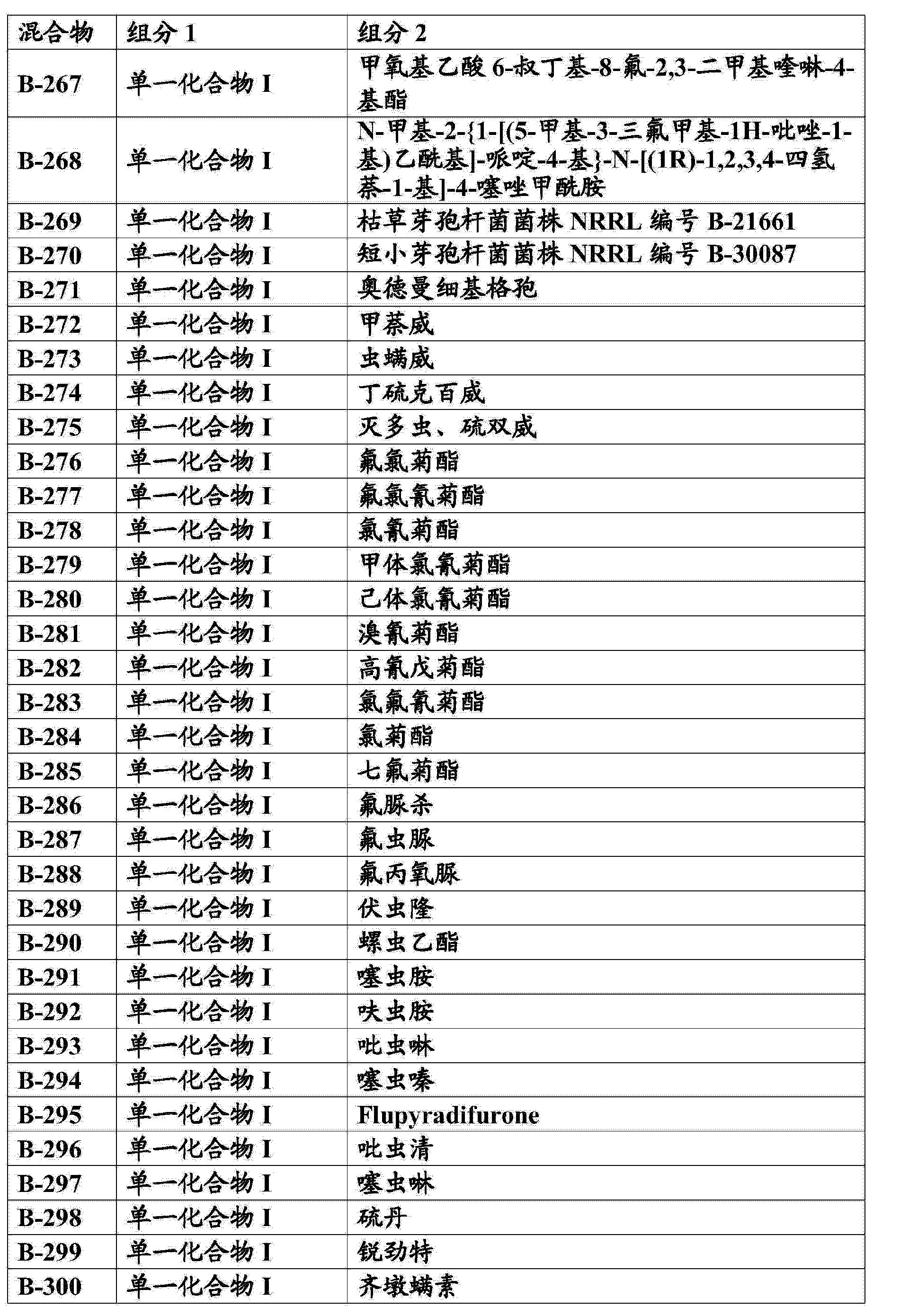 Figure CN103501615AD00481