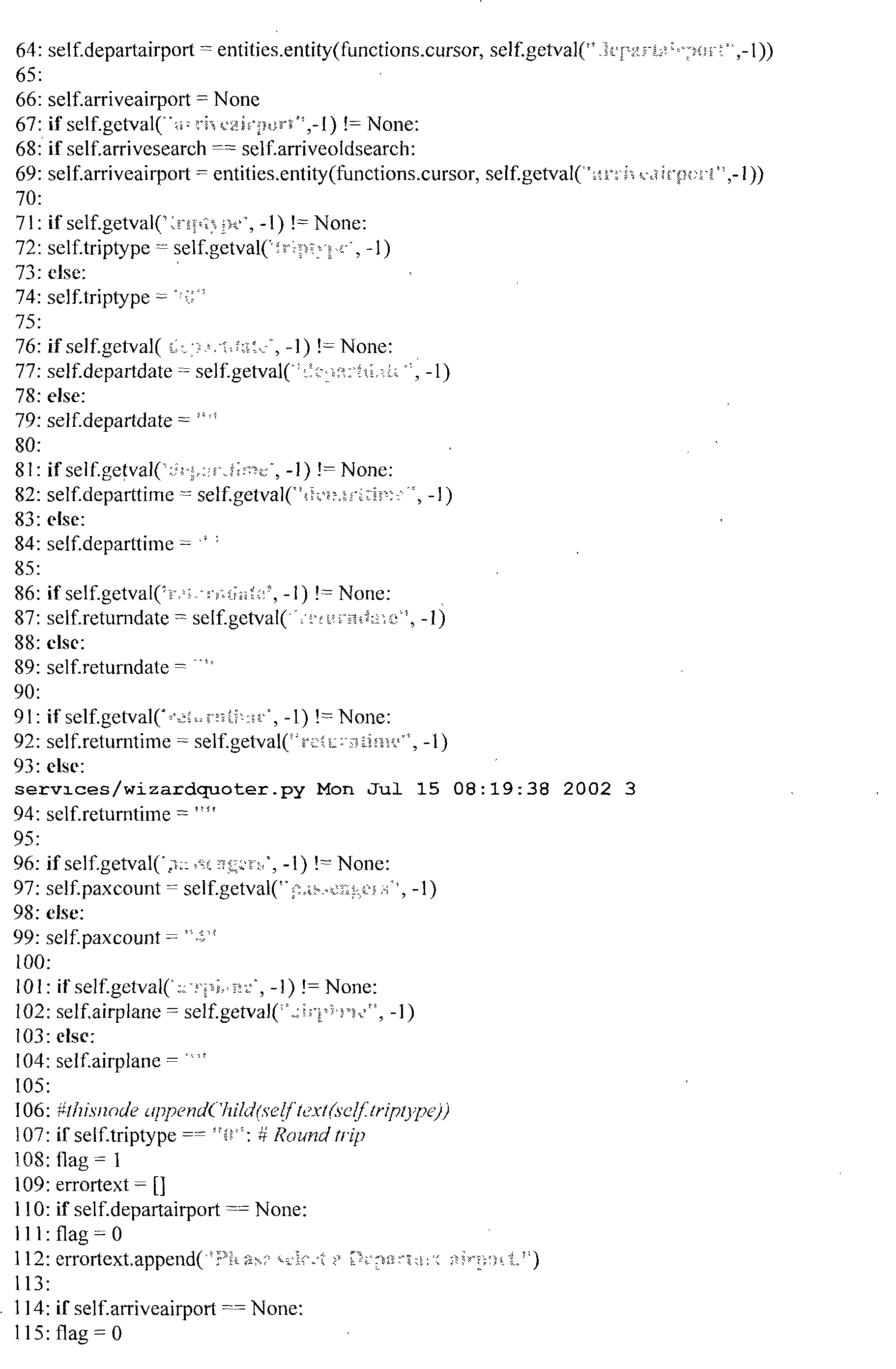 Figure US20040030593A1-20040212-P00051