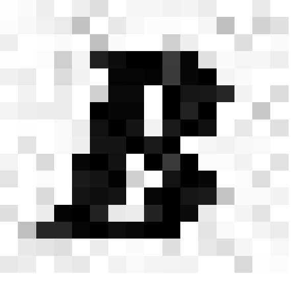 Figure 112014061559814-pat00154
