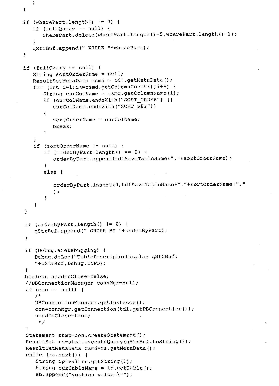 Figure US20040073565A1-20040415-P00138