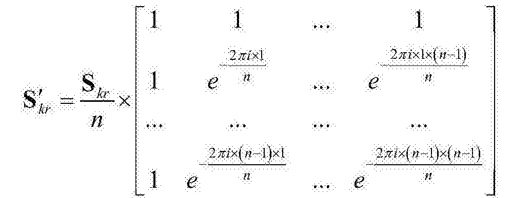 Figure CN108509910AD00101