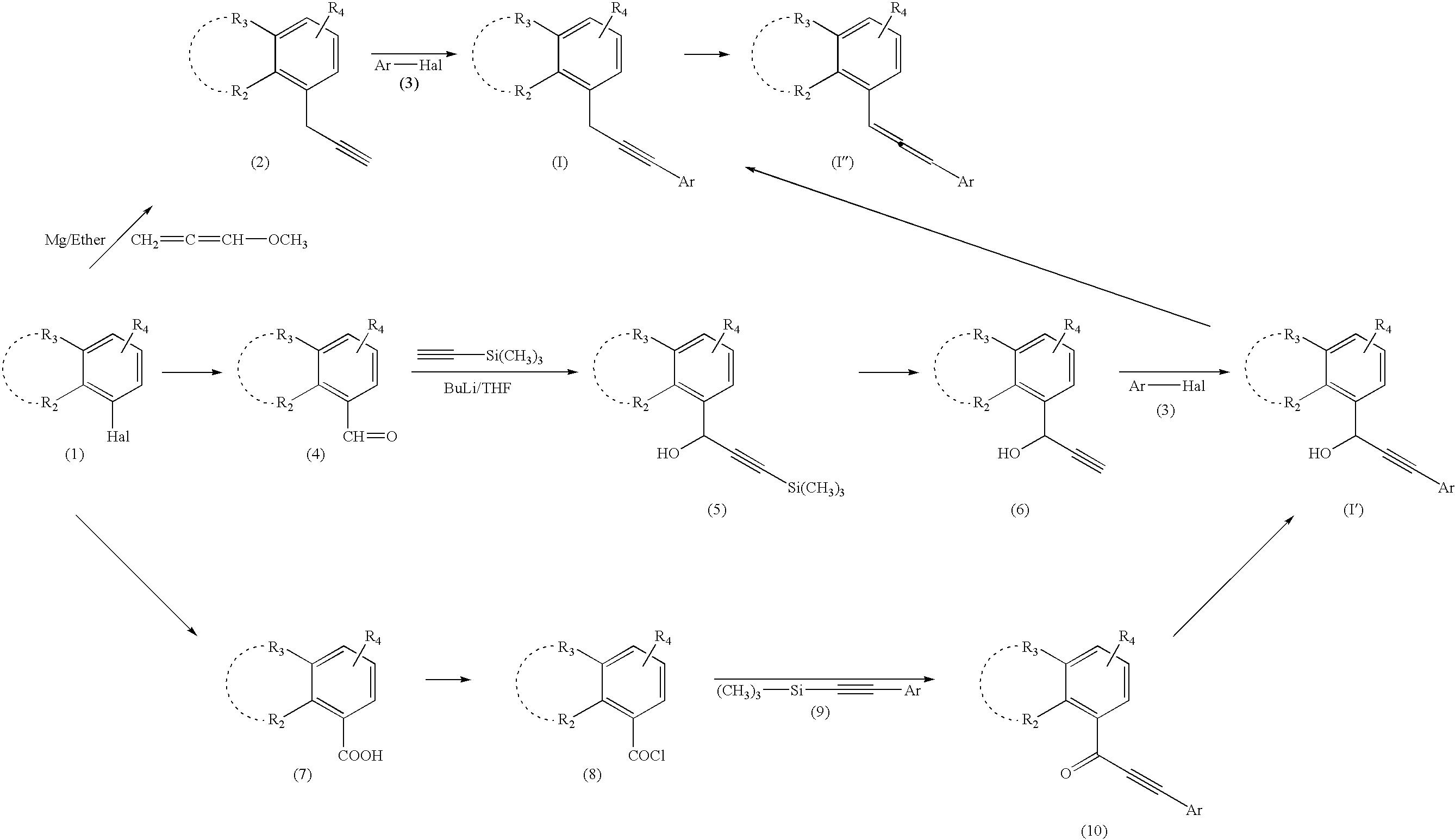Figure US06849658-20050201-C00012
