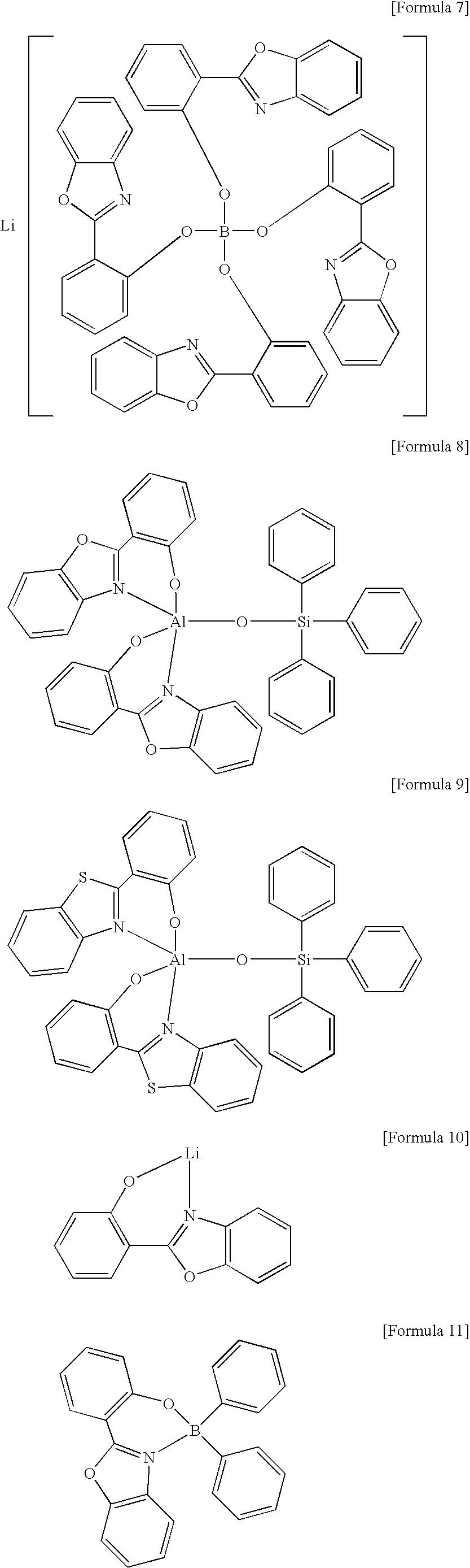 Figure US20100237342A1-20100923-C00004