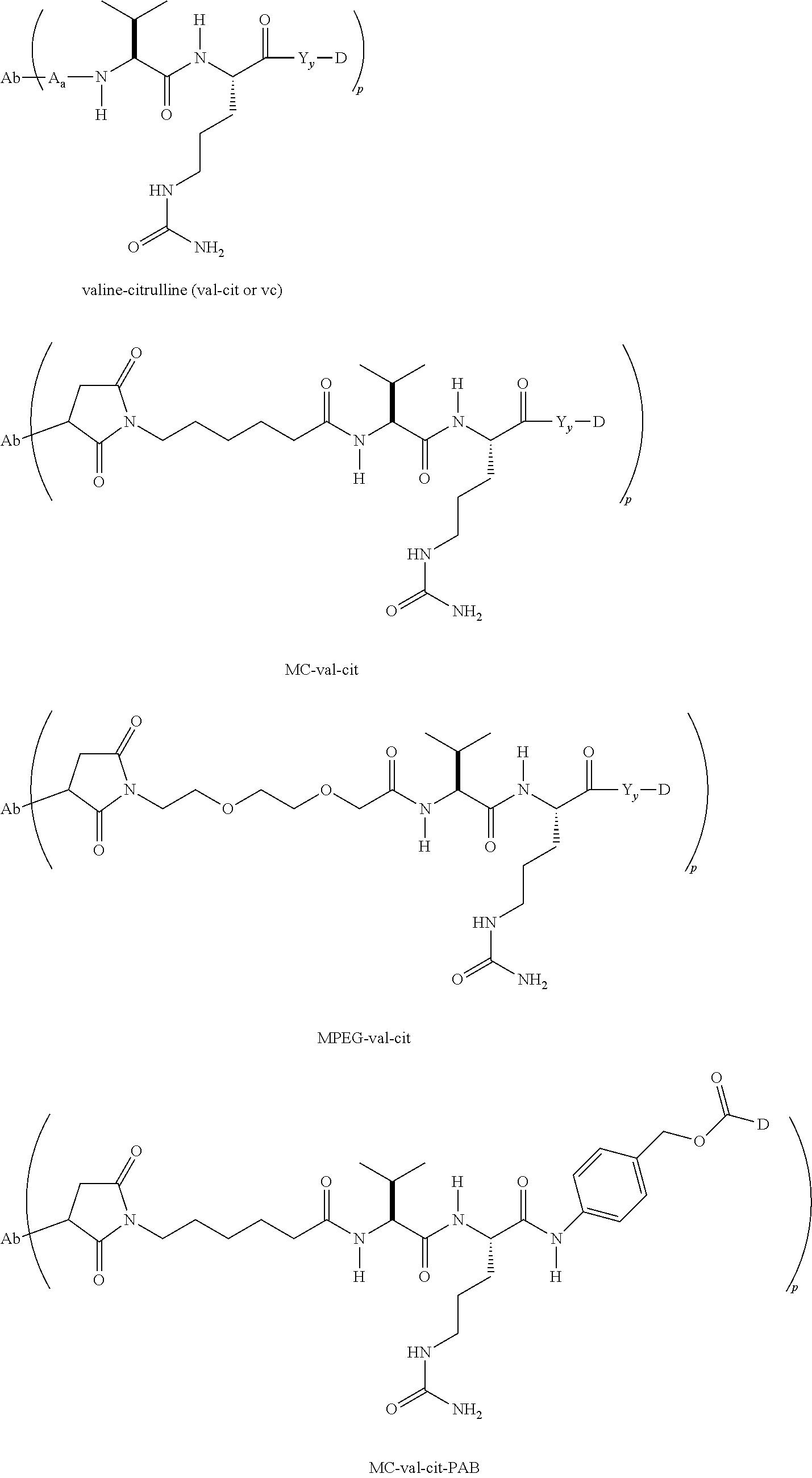 Figure US09695240-20170704-C00093