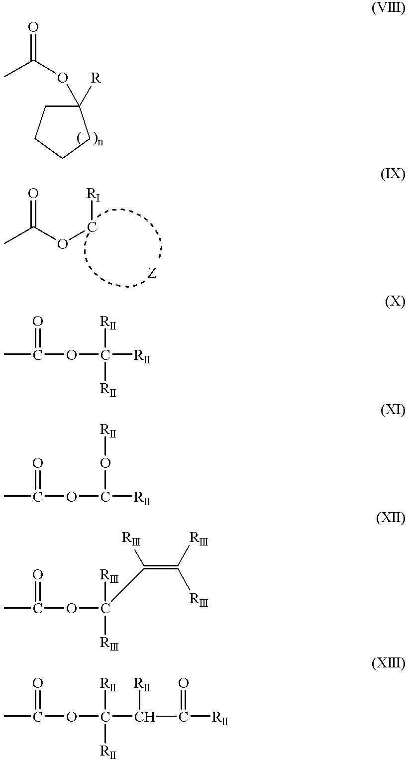 Figure US06329125-20011211-C00021