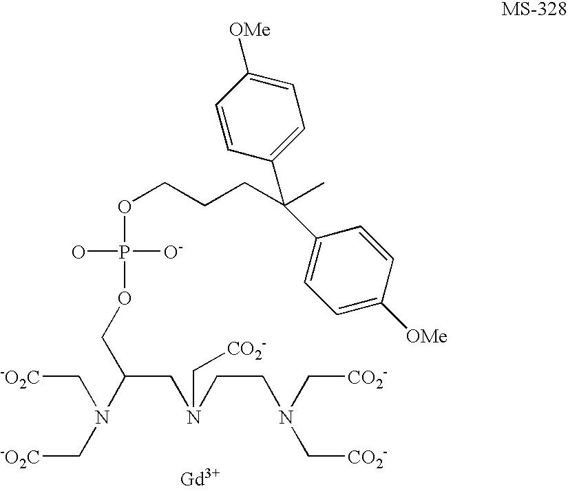Figure US20030180223A1-20030925-C00044