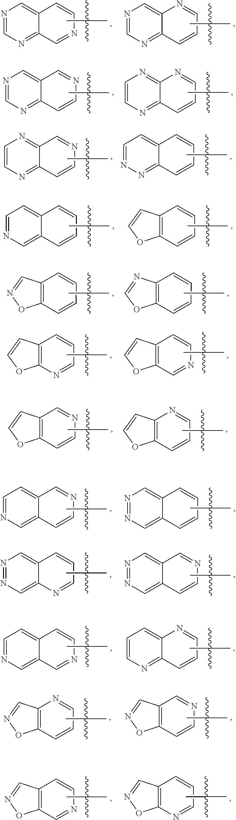 Figure US08729071-20140520-C00028
