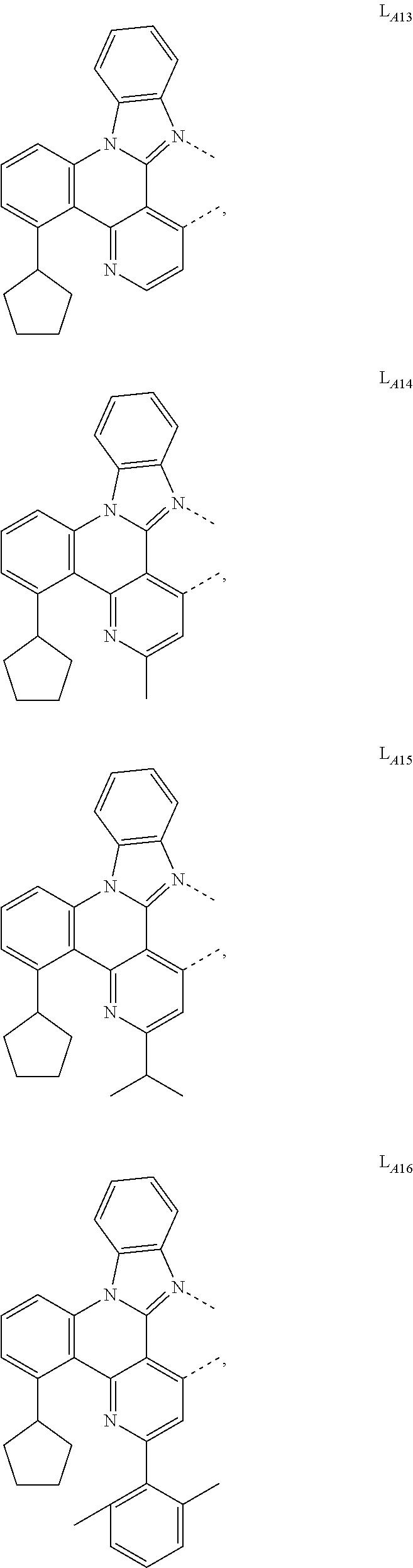 Figure US09905785-20180227-C00027
