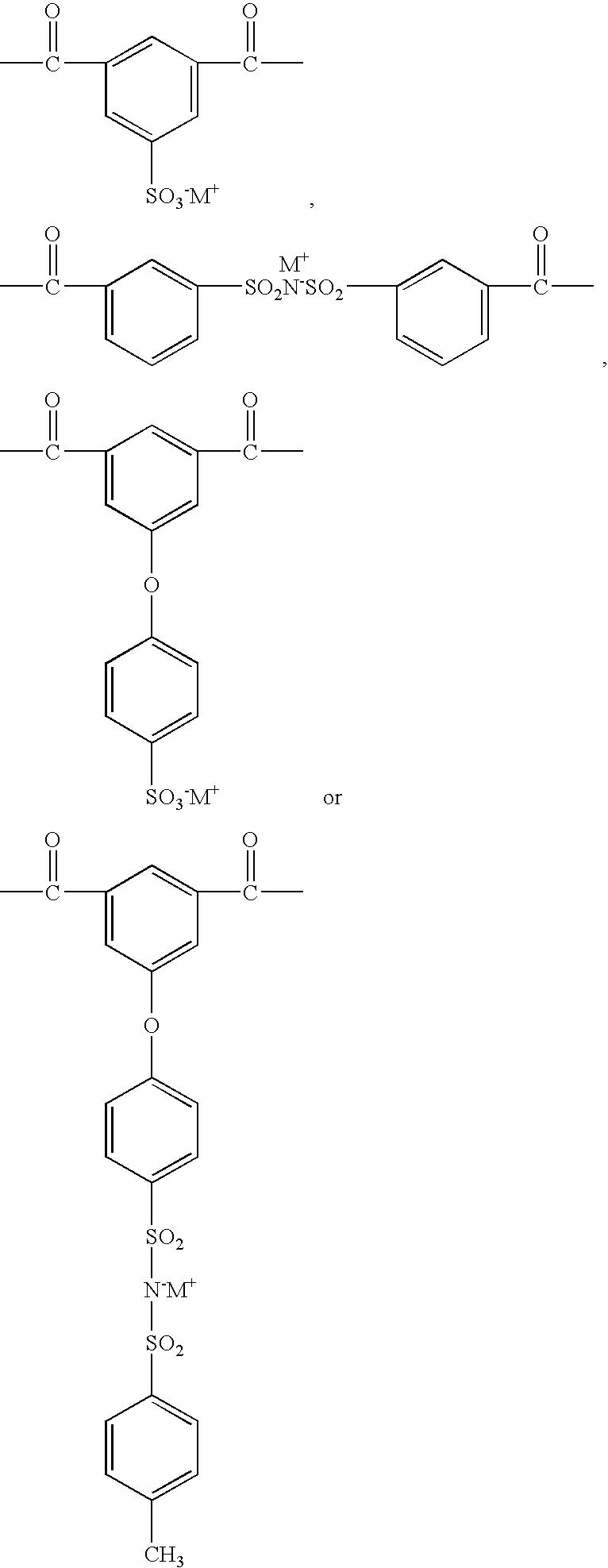 Figure US20040110865A1-20040610-C00002