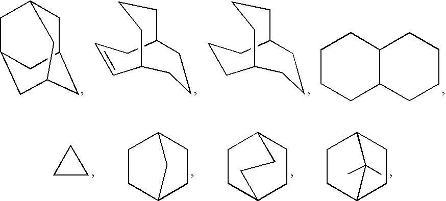Figure US07521557-20090421-C00042