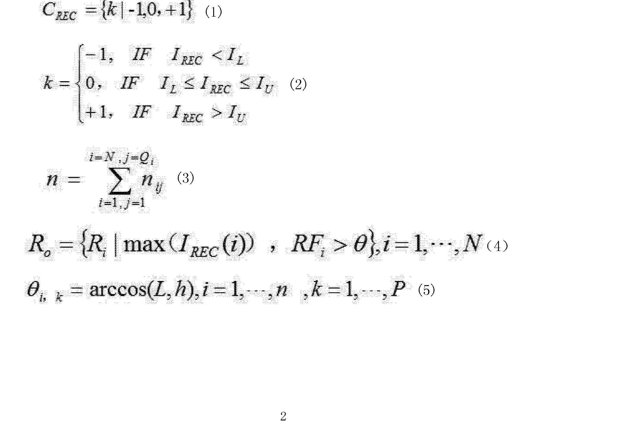 Figure CN104537815AC00021