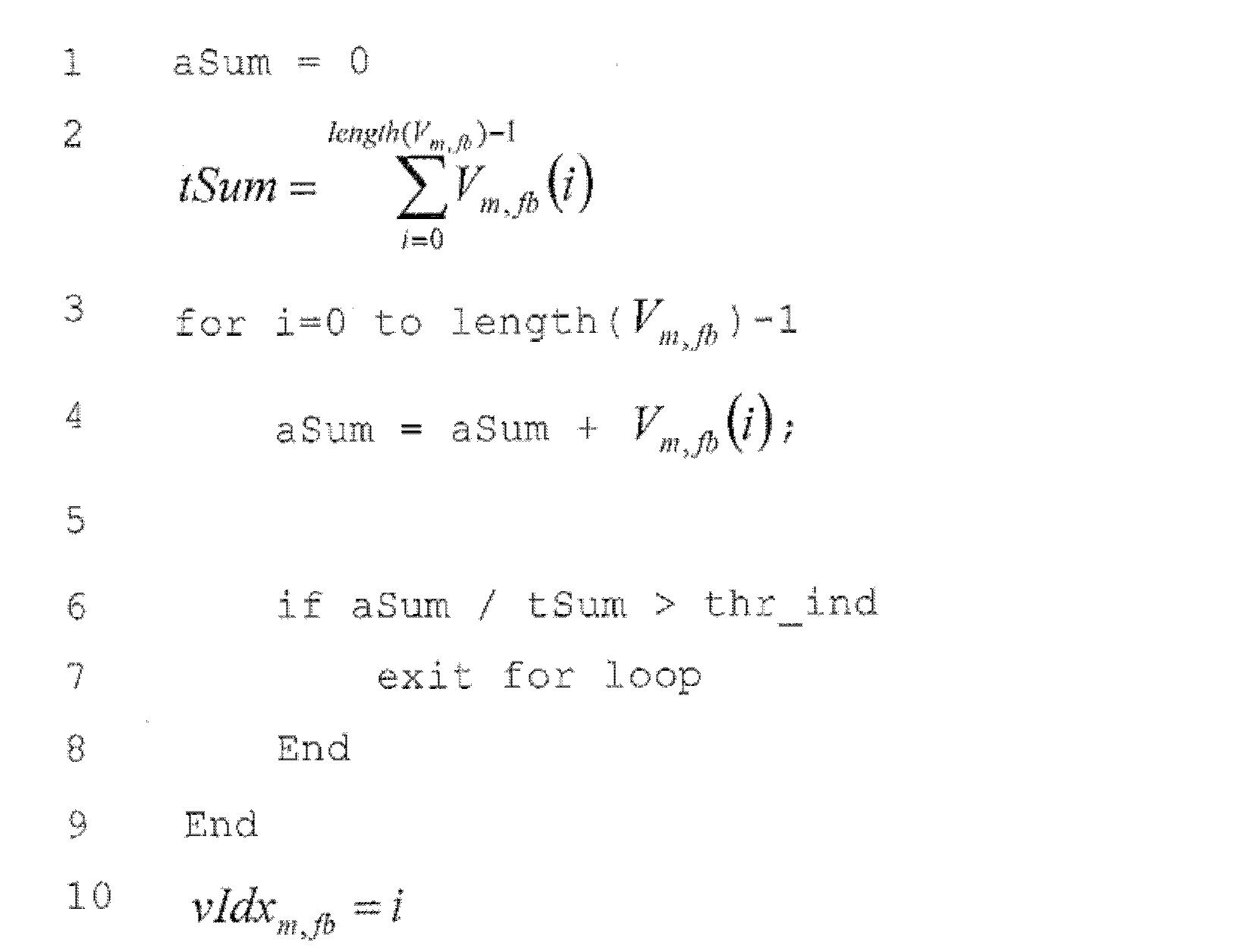 Figure CN102598120AD00161