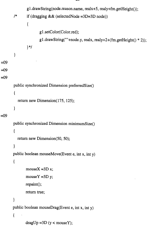 Figure US20040012624A1-20040122-P00008