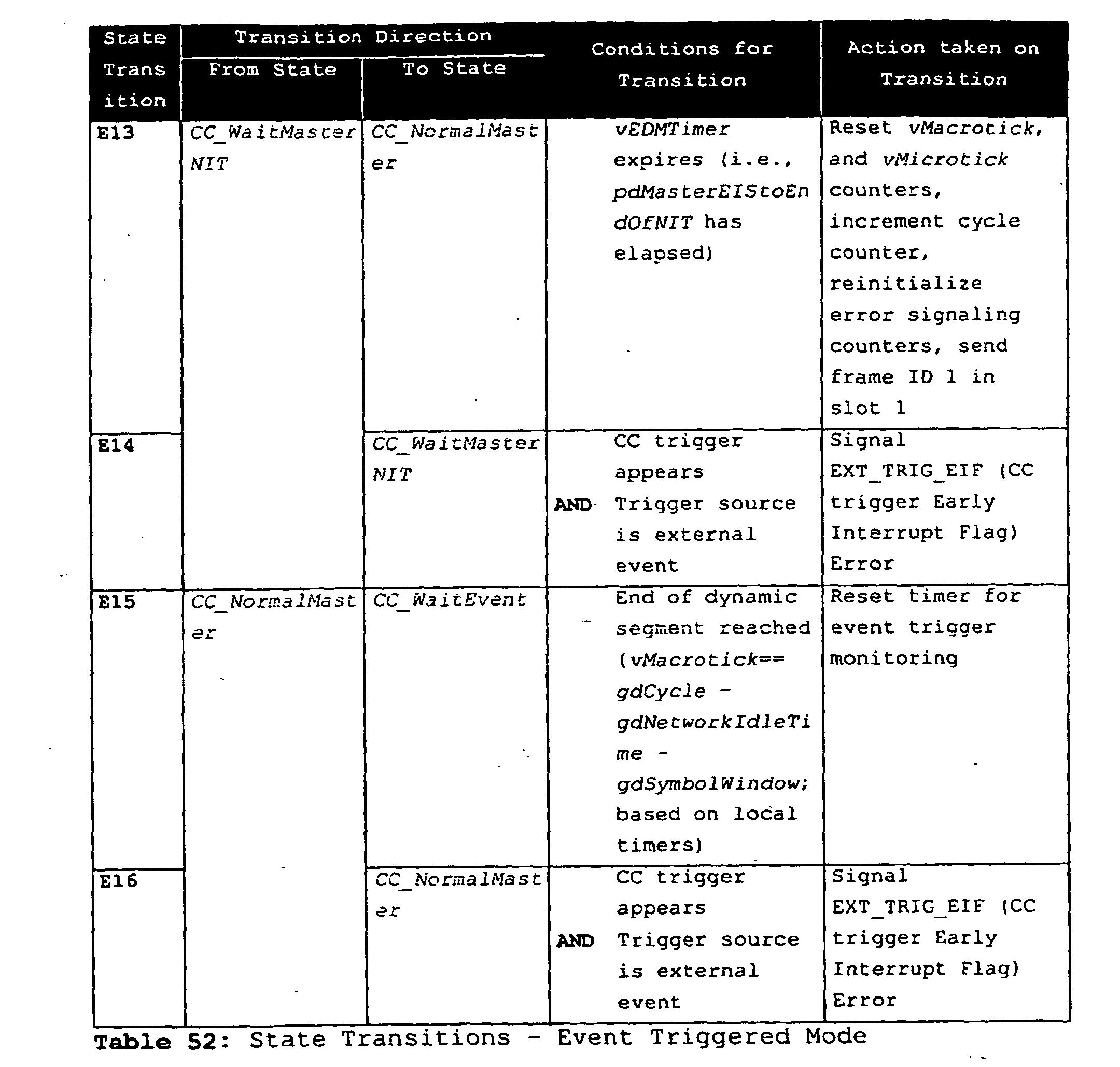 Figure 04760001