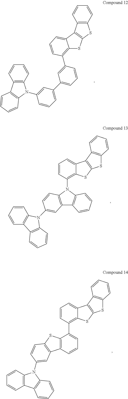 Figure US08969592-20150303-C00041