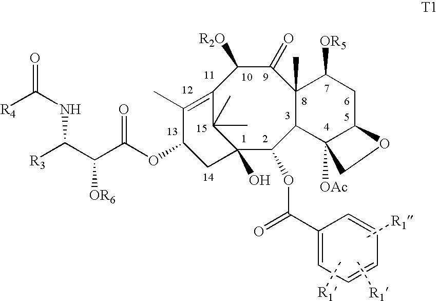 Figure US06716821-20040406-C00027