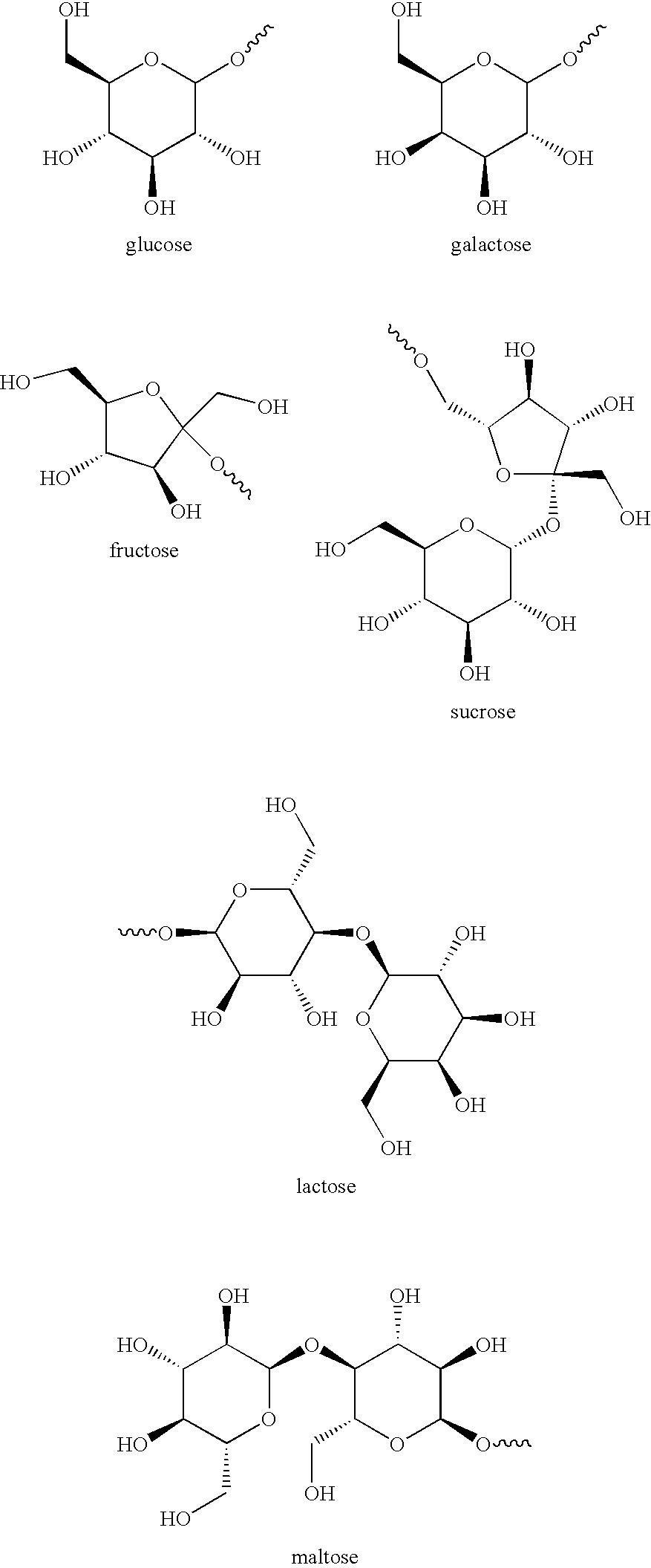Figure US20100204089A1-20100812-C00008