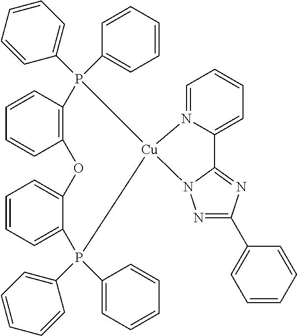 Figure US09224958-20151229-C00150
