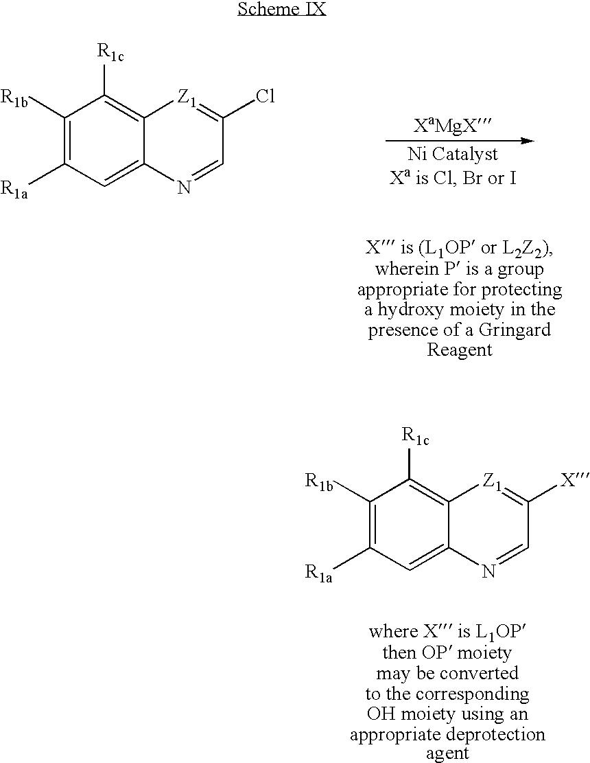Figure US06696434-20040224-C00010