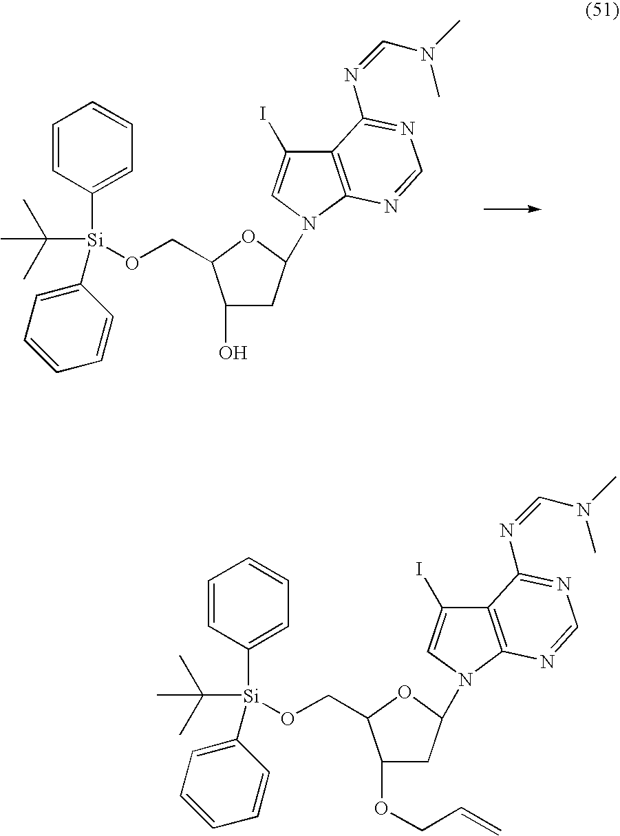 Figure US07771973-20100810-C00058
