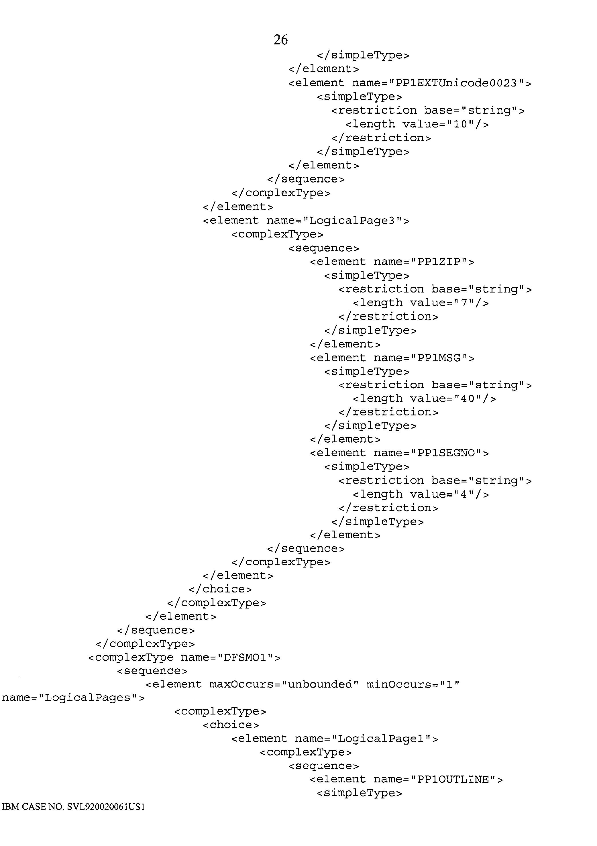 Figure US20040054969A1-20040318-P00009