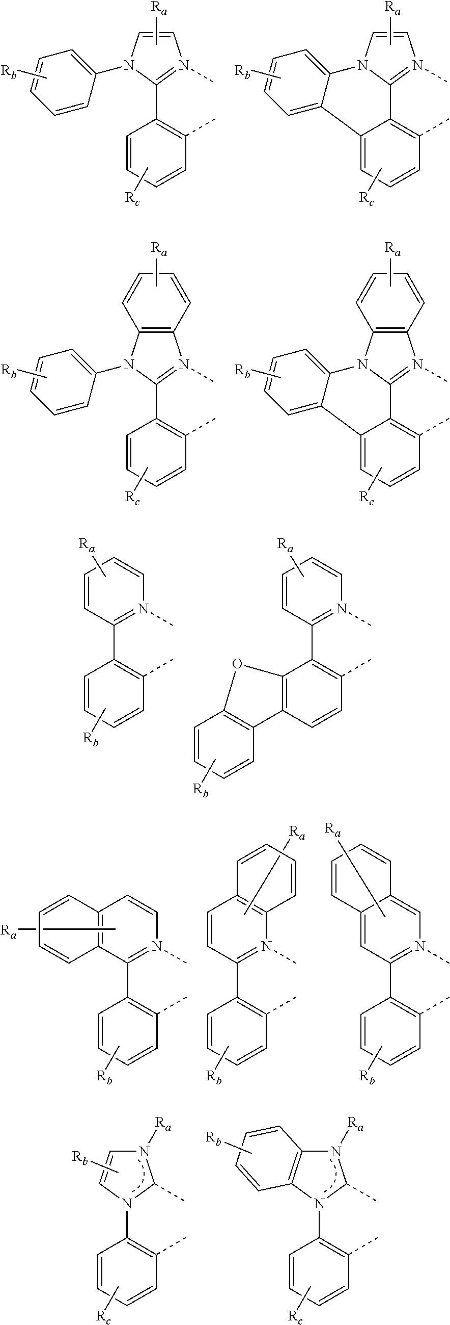 Figure US08652656-20140218-C00042