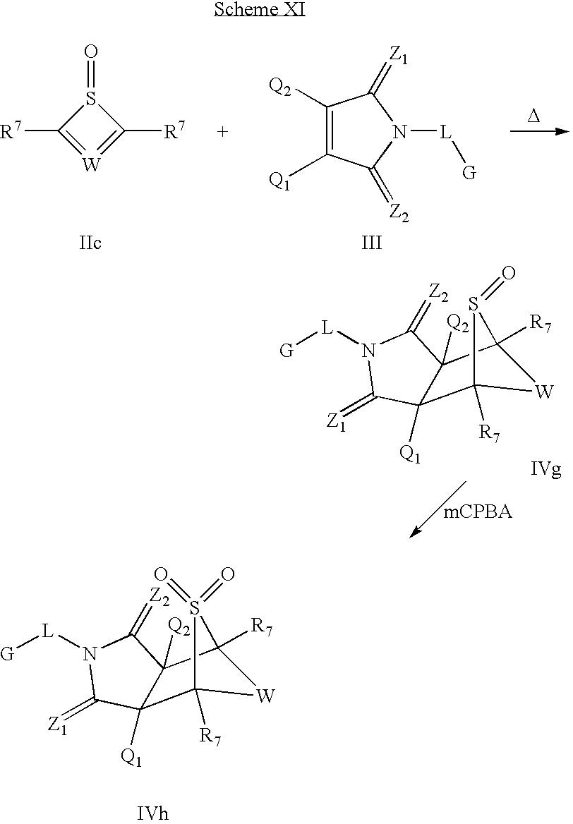 Figure US07655689-20100202-C00015