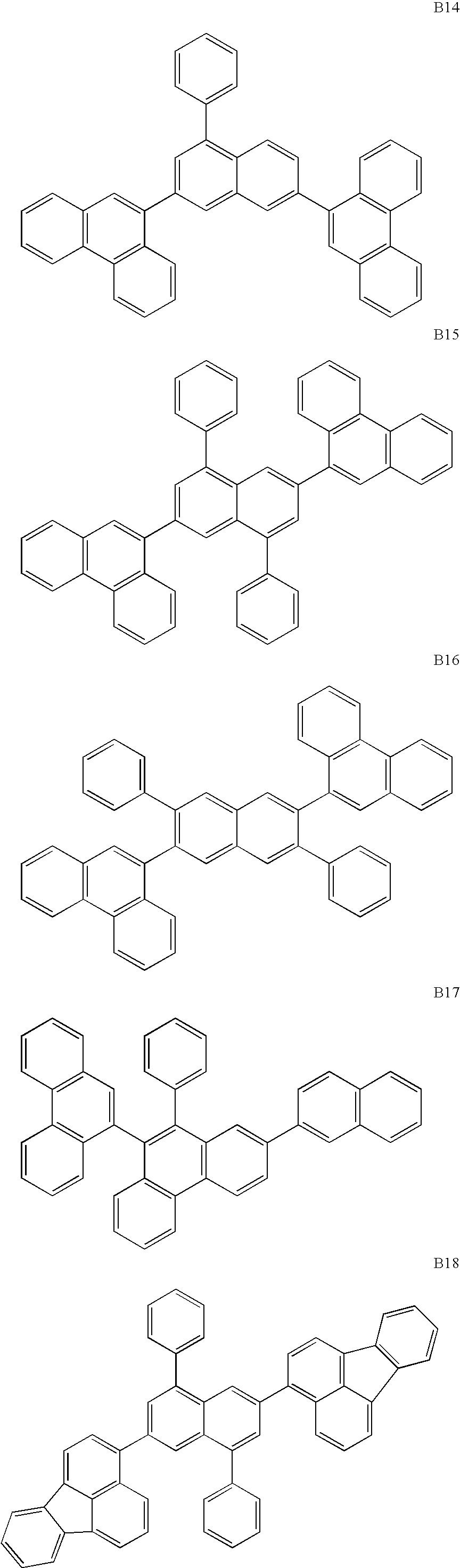 Figure US08779655-20140715-C00009