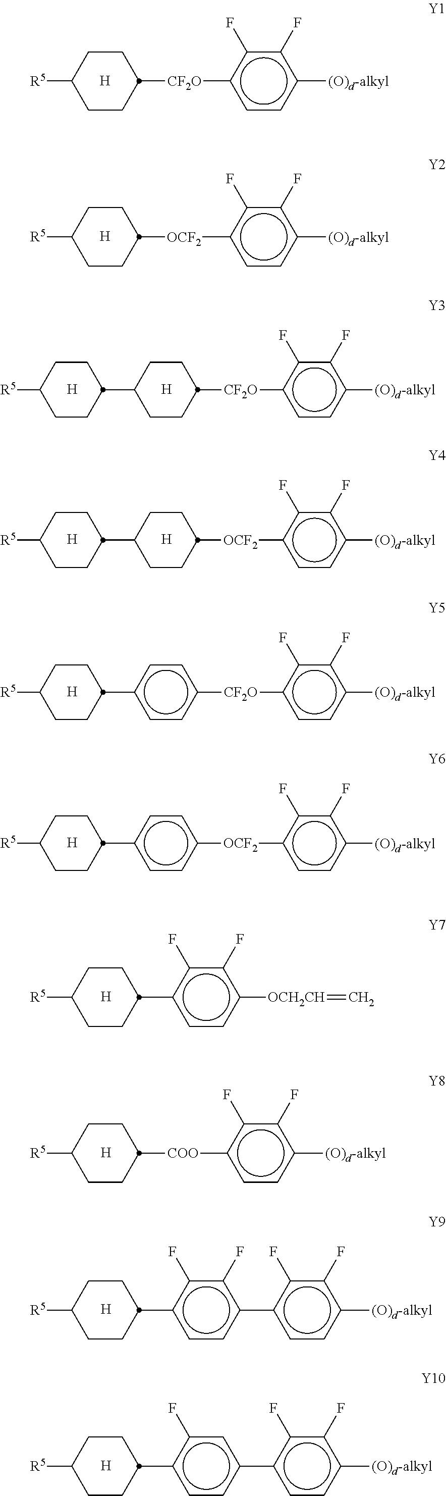 Figure US09279082-20160308-C00059
