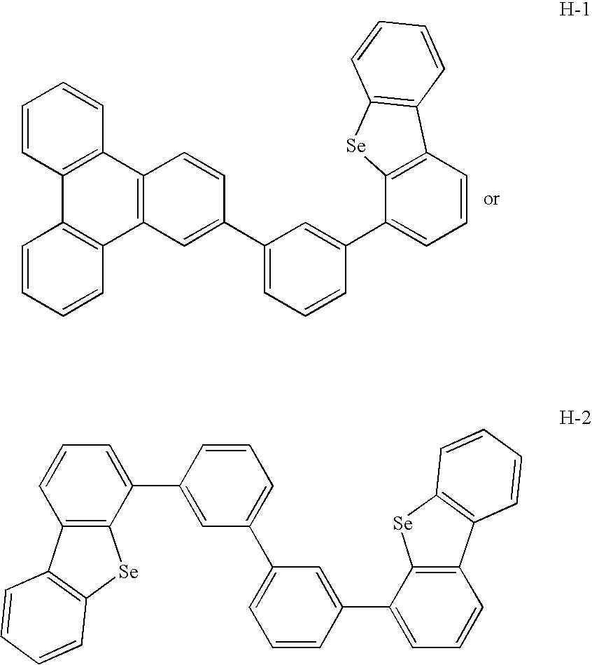 Figure US20100072887A1-20100325-C00027