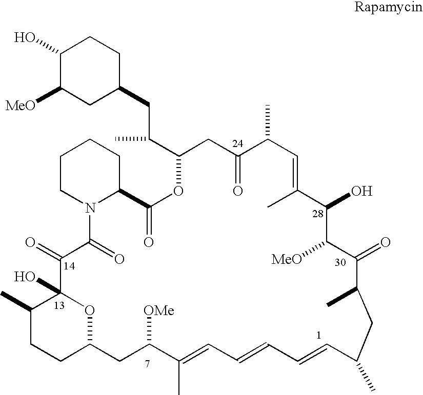 Figure US20040082515A1-20040429-C00001