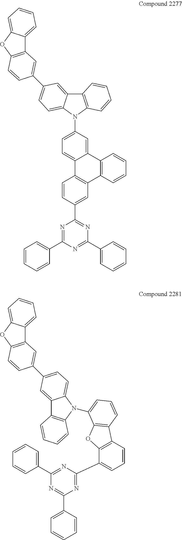 Figure US09209411-20151208-C00326