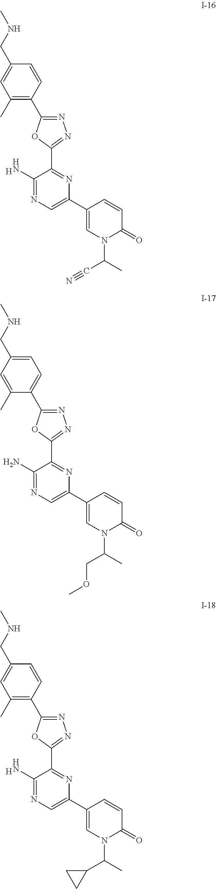 Figure US09630956-20170425-C00222