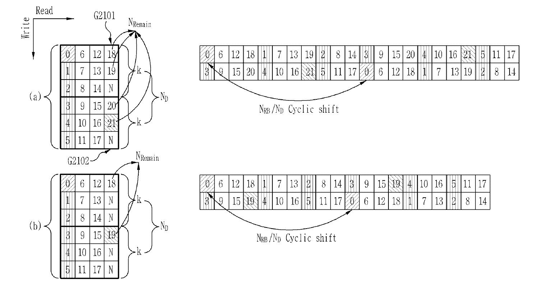 Figure R1020080131114