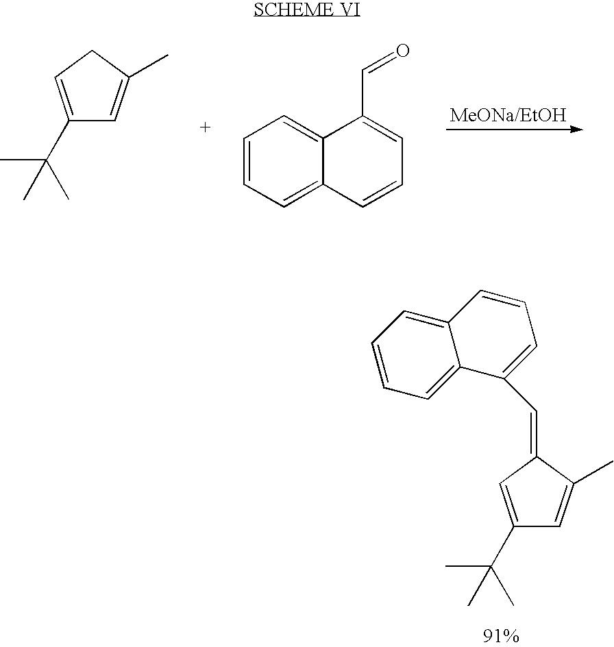 Figure US07514510-20090407-C00017