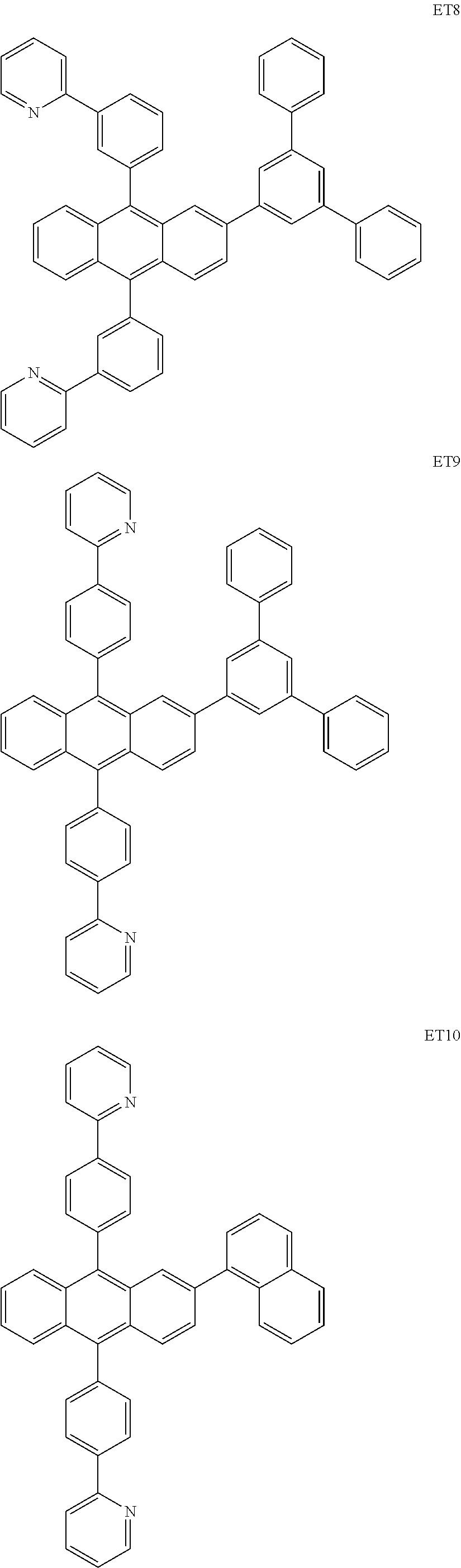 Figure US09722191-20170801-C00047