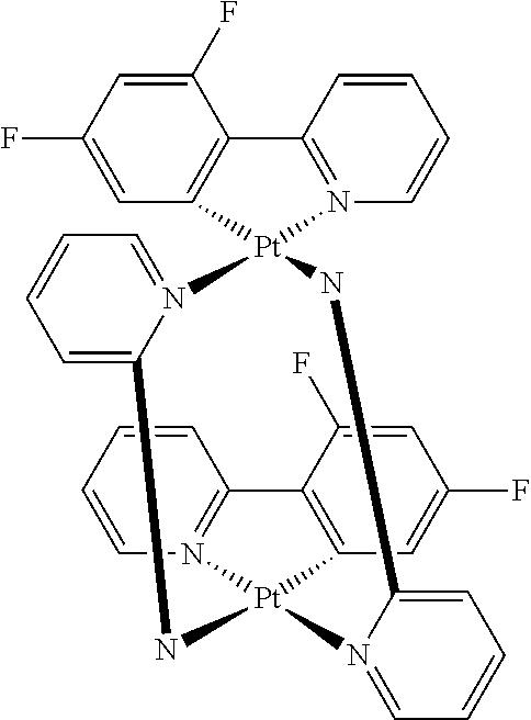 Figure US09905785-20180227-C00315