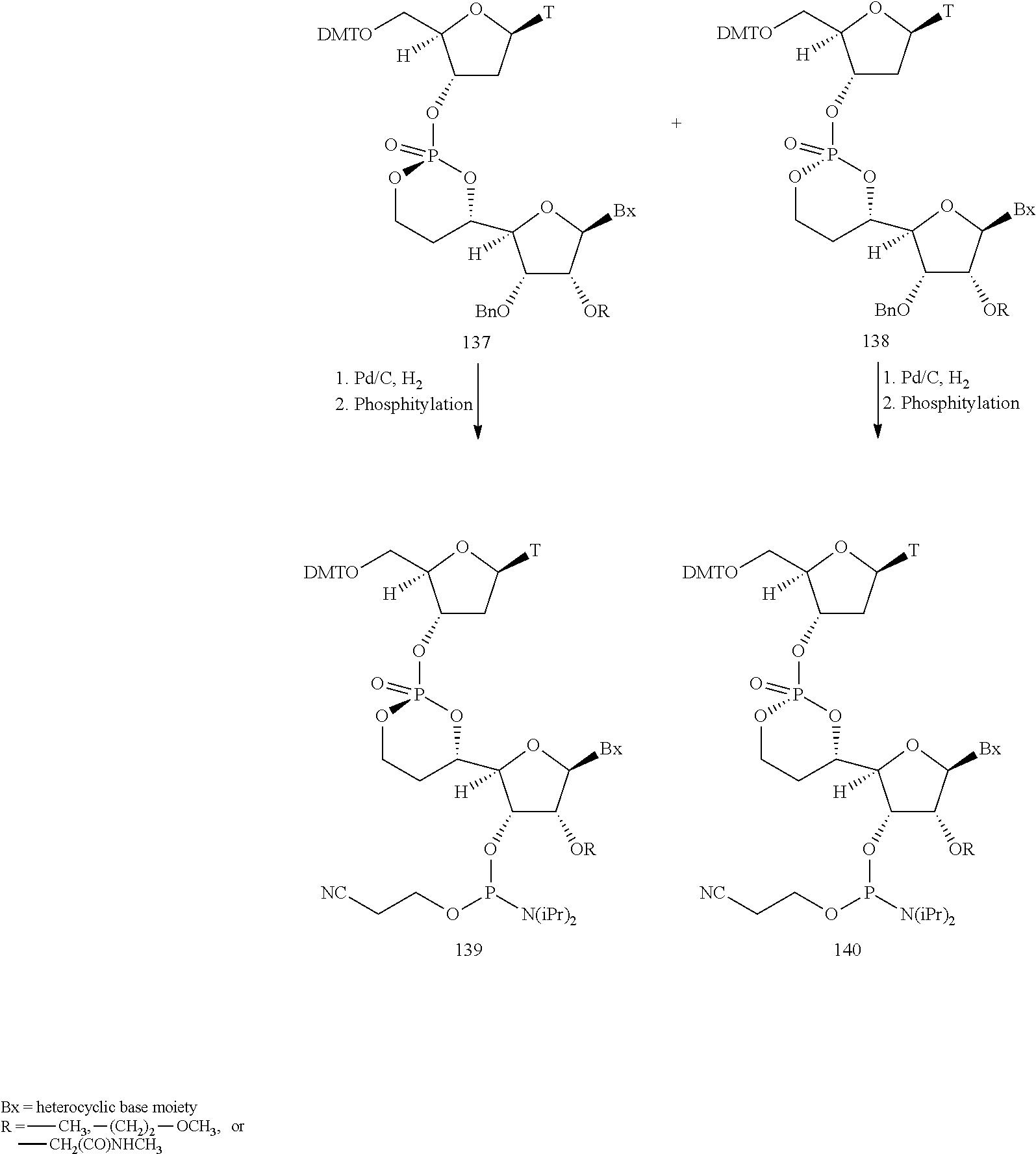 Figure US10221416-20190305-C00049
