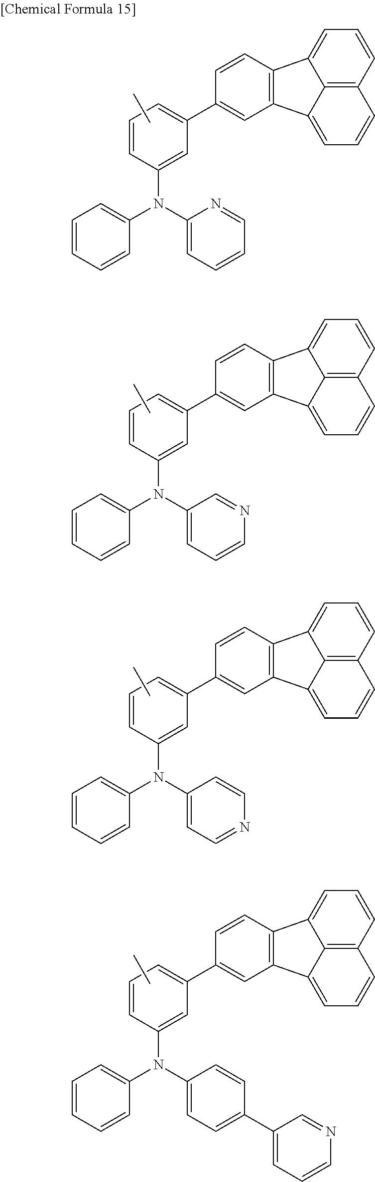 Figure US20150280139A1-20151001-C00030