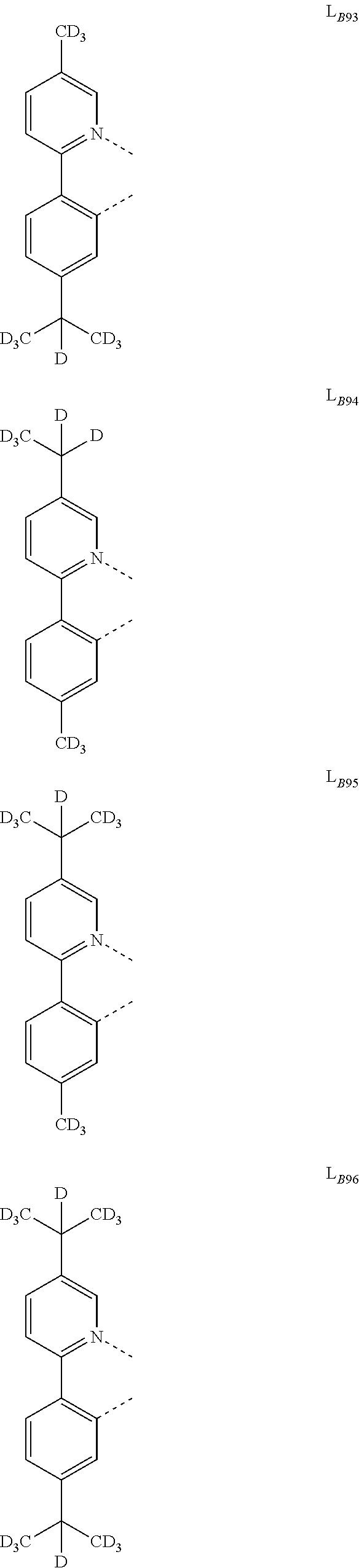 Figure US09929360-20180327-C00234
