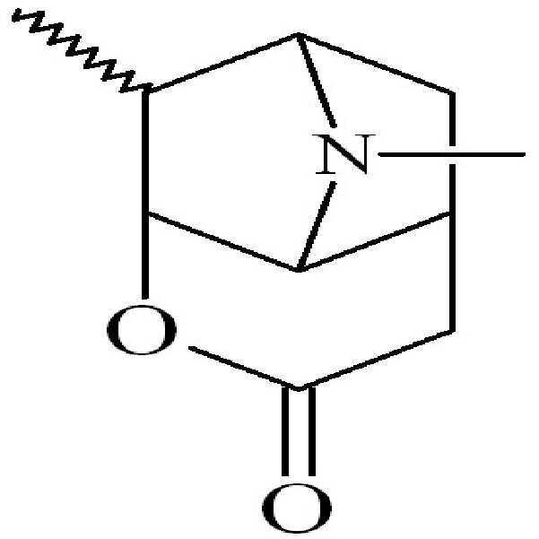 Figure 112010048897674-pat00122
