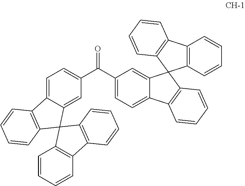 Figure US08242489-20120814-C00018