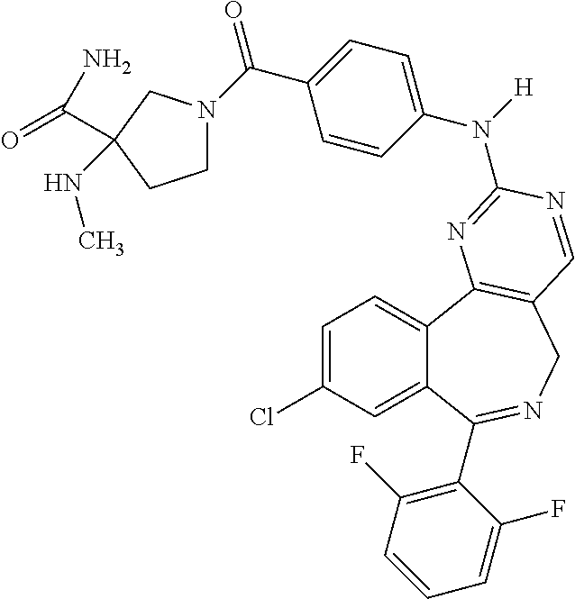 Figure US09102678-20150811-C00500