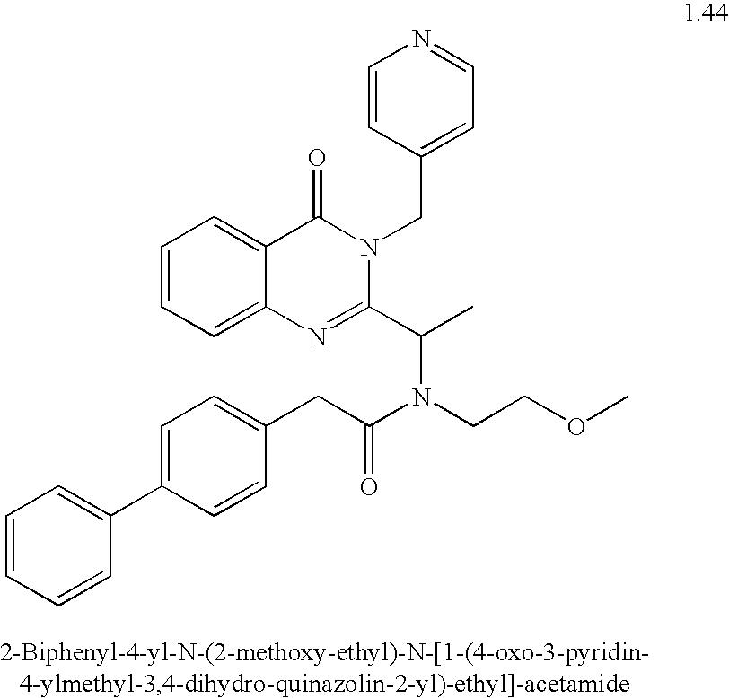 Figure US06794379-20040921-C00058