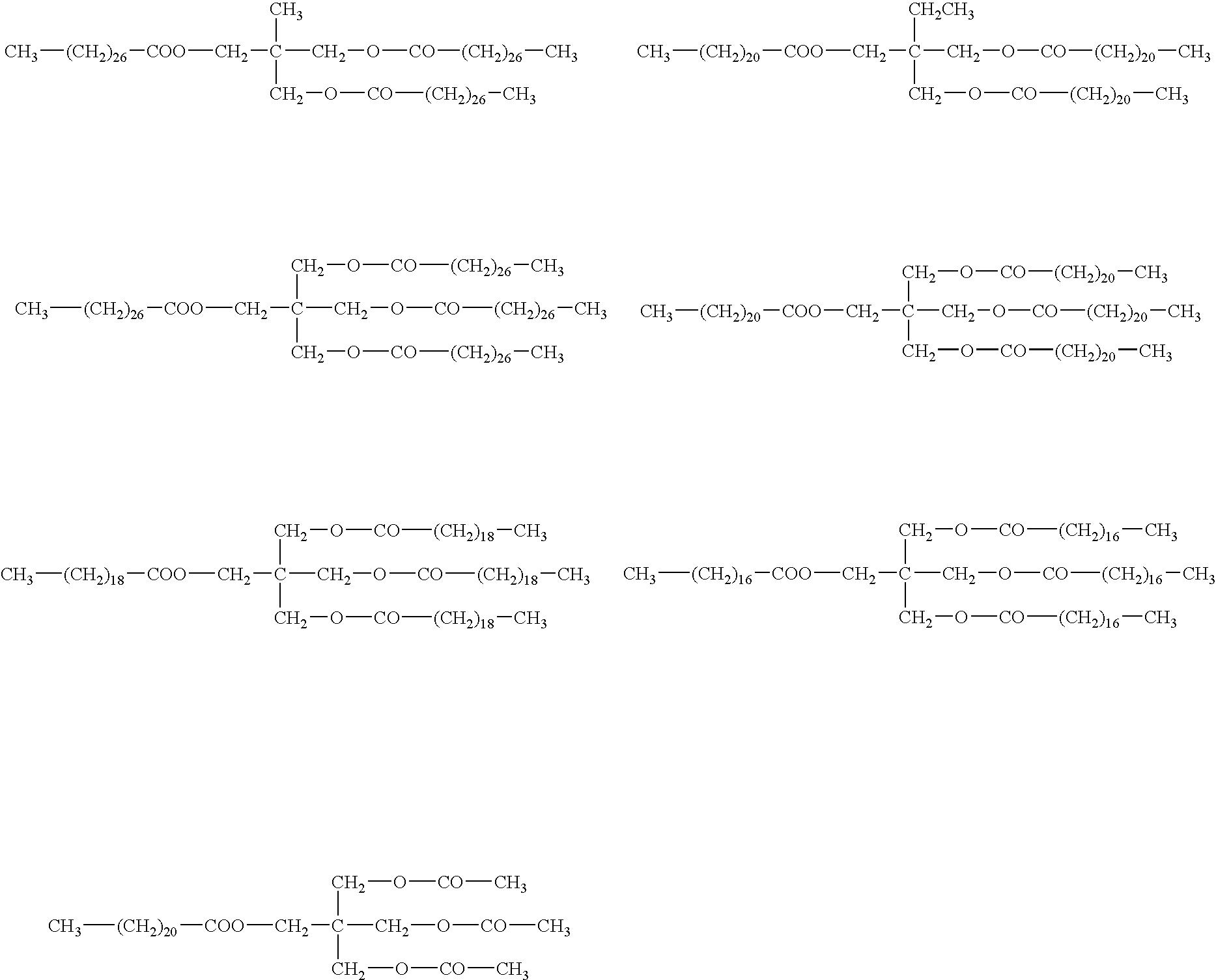 Figure US20090087766A1-20090402-C00016