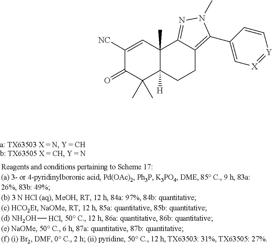 Figure US09174941-20151103-C00237